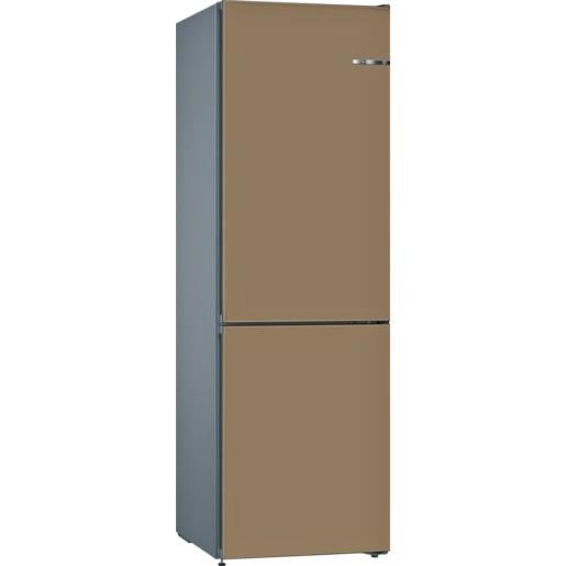 Аксесуар для холодильників BOSCH KSZ1BVD10
