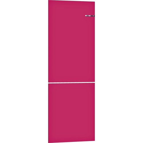 Аксессуар для холодильников BOSCH KSZ1BVE00