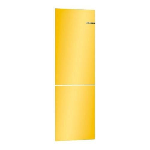 Аксессуар для холодильников BOSCH KSZ1BVF00