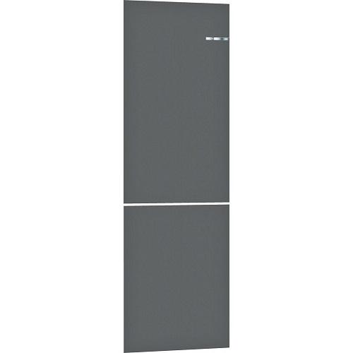 Аксессуар для холодильников BOSCH KSZ1BVG00