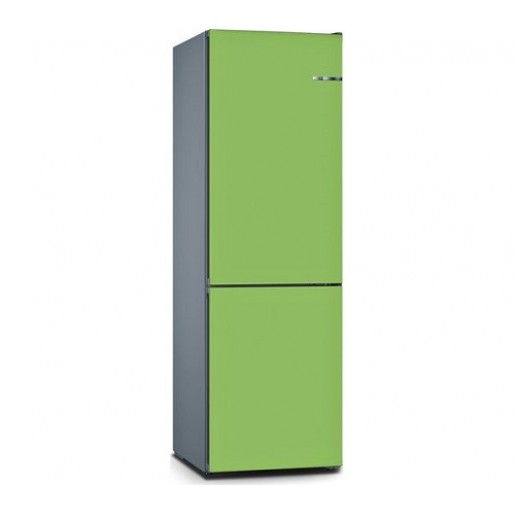 Аксессуар для холодильников BOSCH KSZ1BVH00