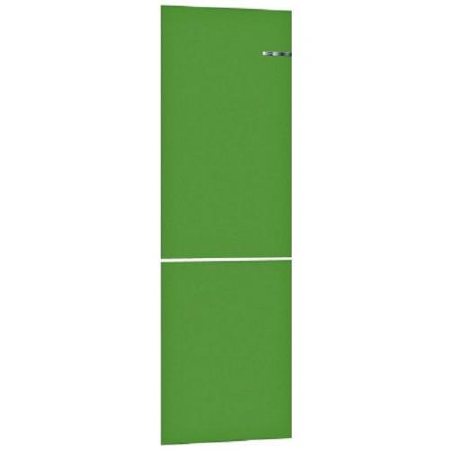 Аксесуар для холодильників BOSCH KSZ1BVJ00