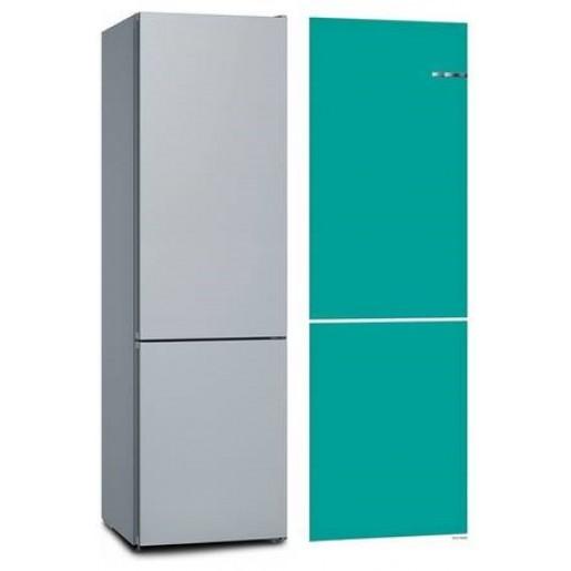 Аксесуар для холодильників BOSCH KSZ1BVU00