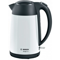 Чайник BOSCH TWK3P421