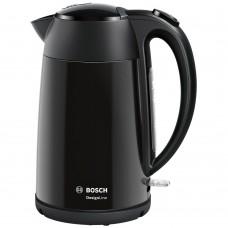 Чайник BOSCH TWK3P423