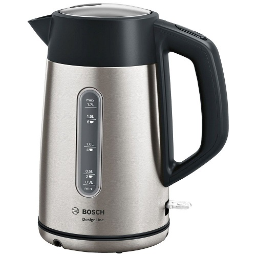 Чайник BOSCH TWK4P440