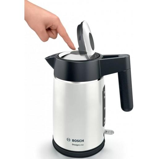 Чайник BOSCH TWK5P471