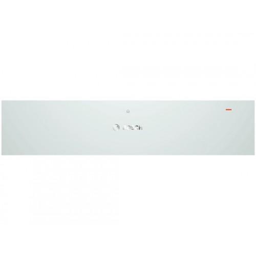 Шафа для підігріву посуду BOSCH BIC630NW1