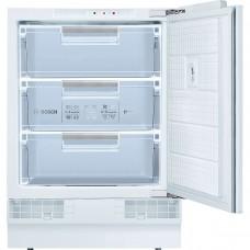Морозильный шкаф BOSCH GUD15ADF0