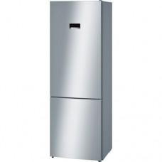 Холодильник BOSCH KGN49XI30U