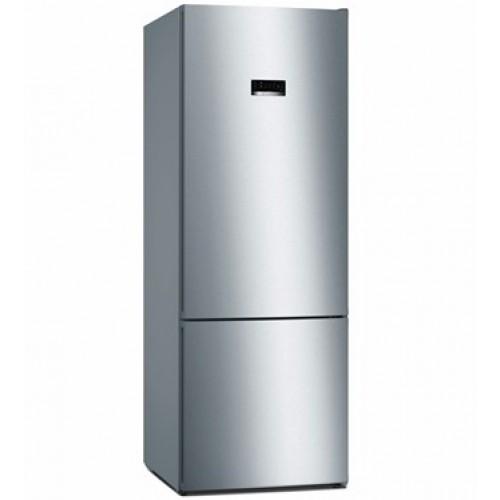 Холодильник BOSCH KGN56VI30U