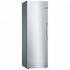 Холодильный шкаф BOSCH KSV36VL3P