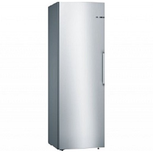 Холодильна шафа BOSCH KSV36VL3P