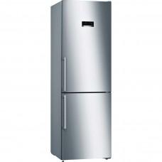 Холодильник BOSCH KGN36XI35