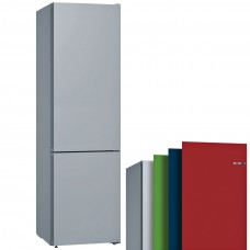 Холодильник BOSCH KGN39IJ306