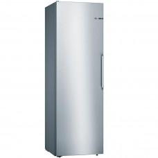 Холодильна шафа BOSCH KSV36VLEP