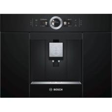 Кофе-машина BOSCH CTL636EB6