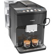 Кава-машина SIEMENS TP503R09