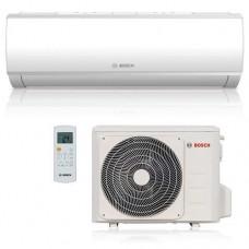 Кондиционер Bosch Climate 5000 RAC 7-2 IBW
