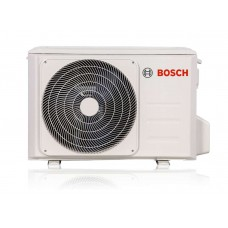 Кондиционер Bosch Climate 8500 RAC 2,6-3 IPW