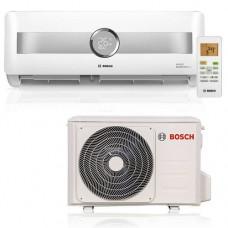 Кондиционер Bosch Climate 8500 RAC 3,5-3 IPW