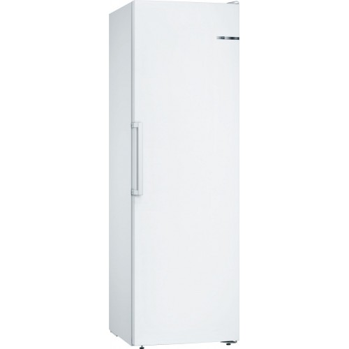 Морозильна шафа BOSCH GSN36VW31U