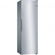 Морозильна шафа BOSCH GSN36VL30U