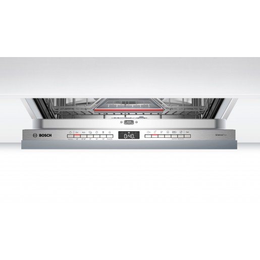 Посудомийна машина BOSCH SBH4HCX48E