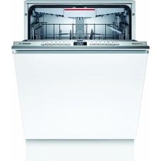 Посудомоечная машина BOSCH SBH4HCX48E