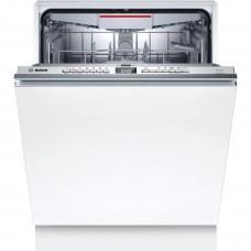 Посудомоечная машина BOSCH SGV4HVX00K
