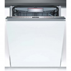Посудомийна машина BOSCH SME68TX26E