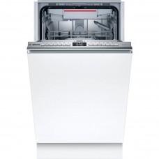 Посудомоечная машина BOSCH SPH4EMX28E