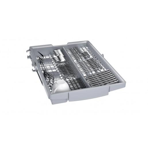 Посудомийна машина BOSCH SRV4XMX10K