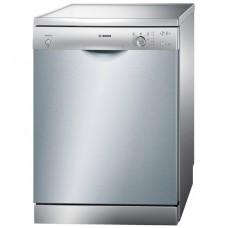 Посудомийна машина BOSCH SMS40D18EU