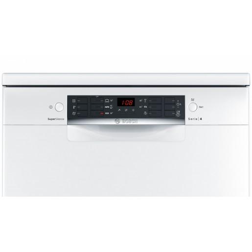 Посудомийна машина BOSCH SMS46JW10Q
