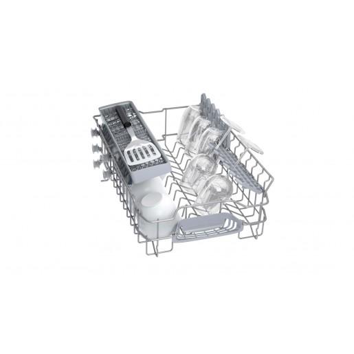 Посудомийна машина BOSCH SRS2IKI02K