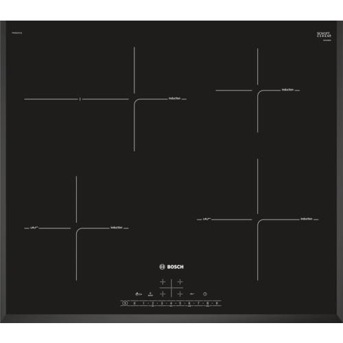 Варильна панель BOSCH PIF651FC1E