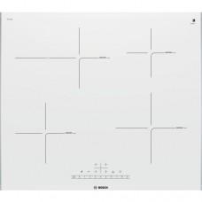 Варильна панель BOSCH PIF672FB1E