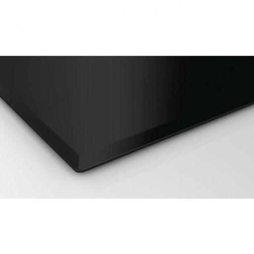 Варильна панель BOSCH PXE651FC1E