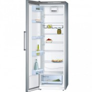Холодильные шкафы BOSCH SIEMENS