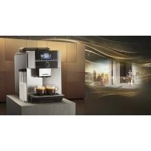 Розкіш кава-машин SIEMENS на Вашій кухні