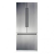 Аксессуар для холодильника SIEMENS CI36Z400