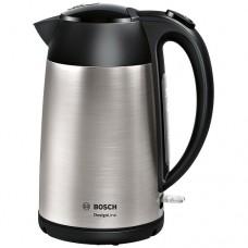 Чайник BOSCH TWK3P420