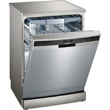 Посудомийна машина SIEMENS SN258I01TE