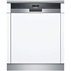 Посудомийна машина SIEMENS SN558S02IT