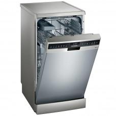 Посудомийна машина SIEMENS SR23HI48KE