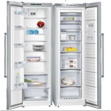 Аксесуар для холодильників SIEMENS KS36ZAL00