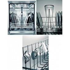 Аксесуар для посудомийних машин SIEMENS SZ73000